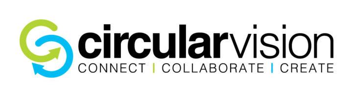 Circular-Vision