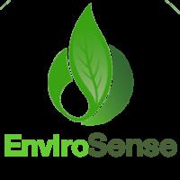 EnviroSense_Logo_03