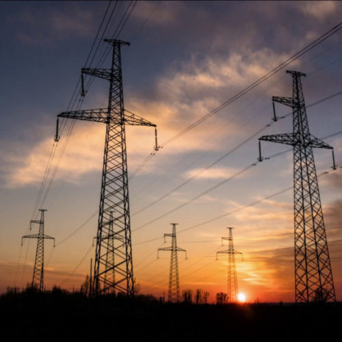 Power-Lines-img