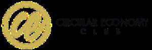 company-logo-2