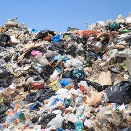 -landfill-cop
